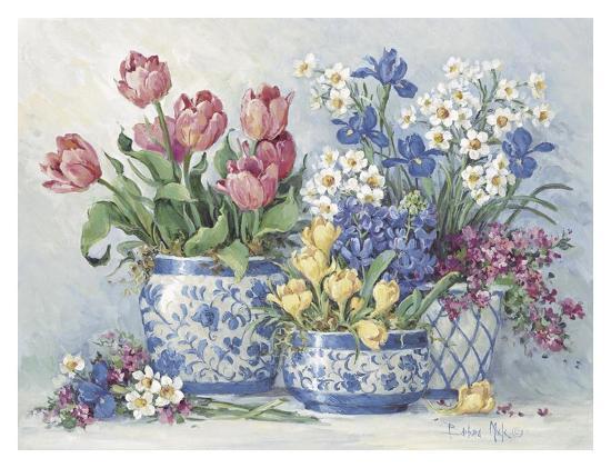 barbara-mock-spring-garden-in-blue-i