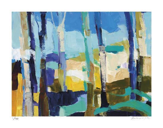 barbara-rainforth-spring-grove-1