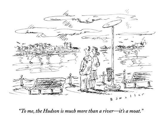 barbara-smaller-to-me-the-hudson-is-much-more-than-a-river-it-s-a-moat-new-yorker-cartoon