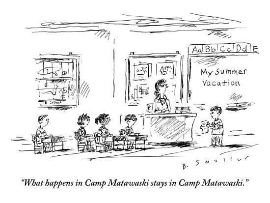 barbara-smaller-what-happens-in-camp-matawaski-stays-in-camp-matawaski-new-yorker-cartoon