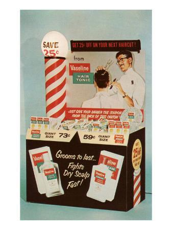 barber-coupons