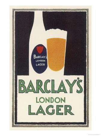 barclay-s-london-lager