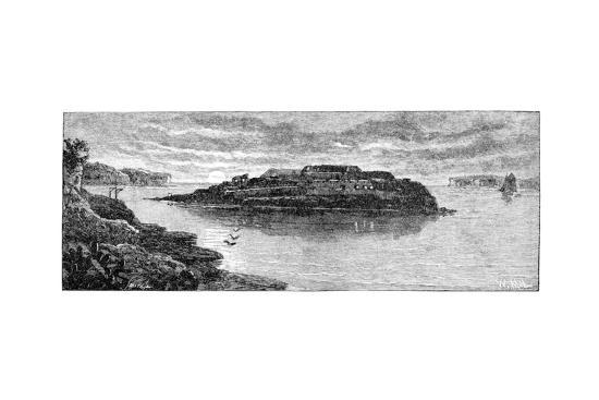 bare-island-botany-bay-new-south-wales-australia-1886