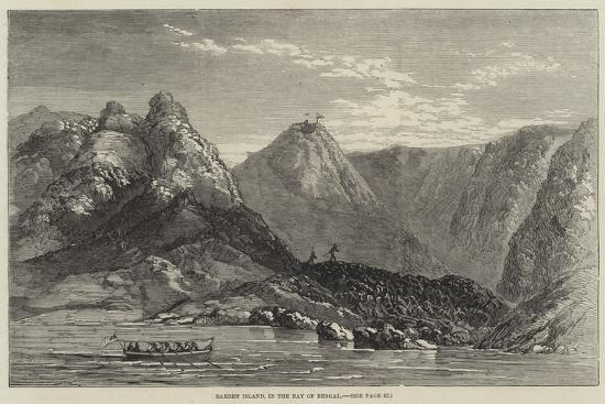 barren-island-in-the-bay-of-bengal