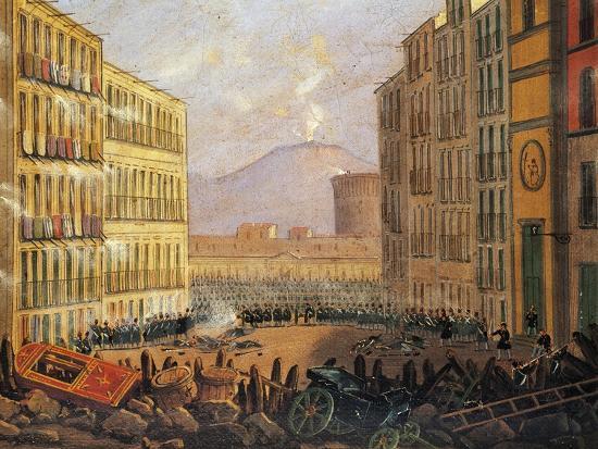 barricades-in-via-santa-brigida-in-naples-may-15-1848