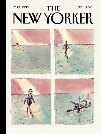 barry-blitt-the-new-yorker-cover-february-8-2010