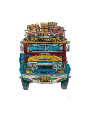 barry-goodman-colombian-bus