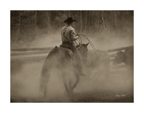 barry-hart-lost-canyon-cowboy-2