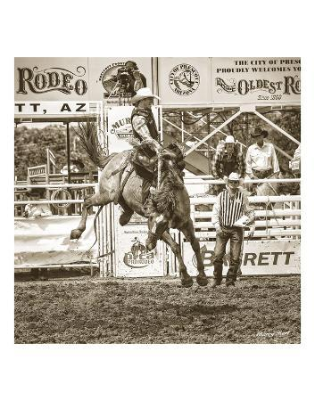 barry-hart-rodeo