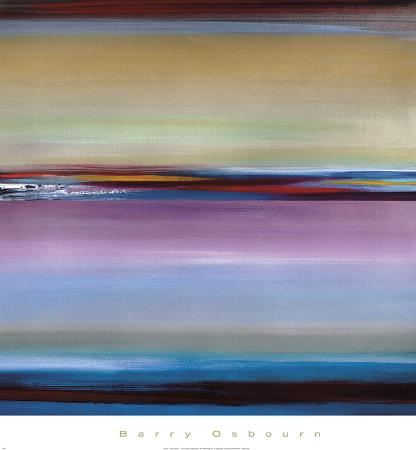 barry-osbourn-horizons-1