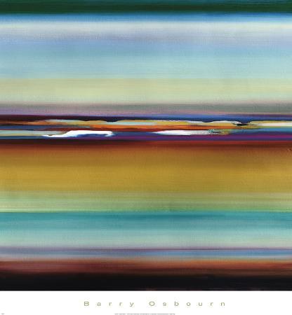 barry-osbourn-horizons-3