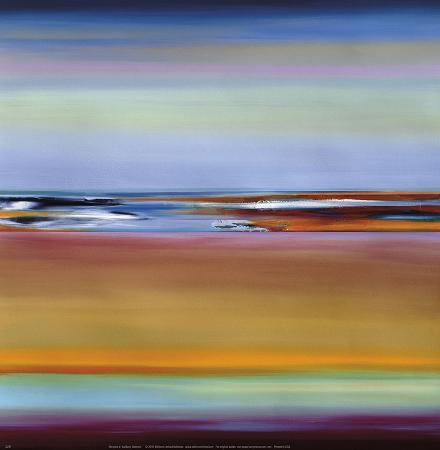 barry-osbourn-horizons-4