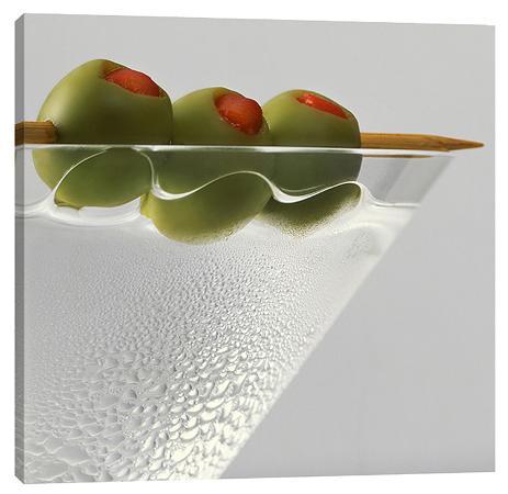 barry-seidman-three-olives