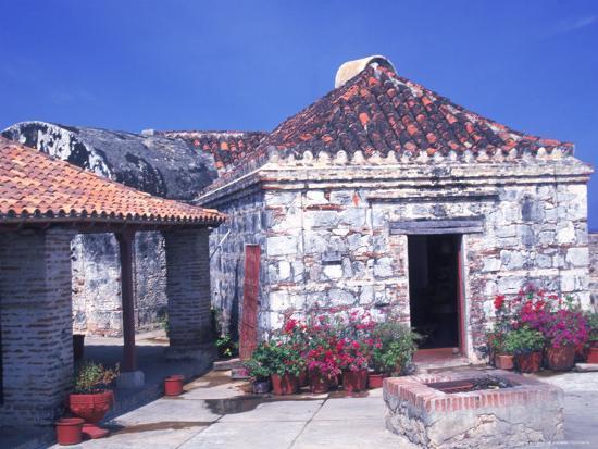 barry-winiker-san-felipe-fortress-colombia