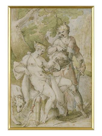 bartholomaeus-spranger-mythological-scene