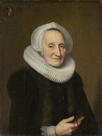 bartholomeus-sarburgh-willem-bartsius-portrait-of-belia-claesdr