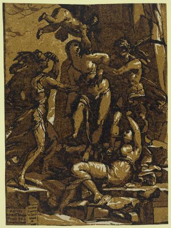 bartolomeo-neroni-virtue-1585-andreani-andrea-approximately-1560-1623