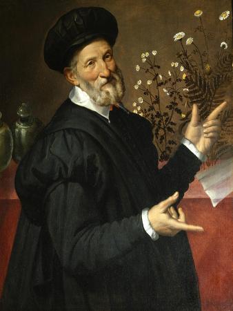bartolomeo-passarotti-the-botanist