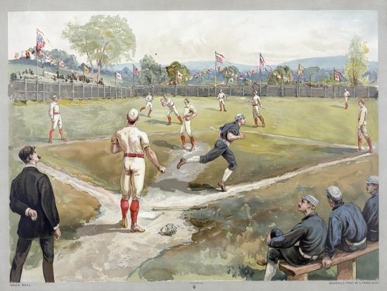 baseball-game-1888