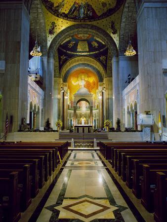 basilica-of-the-national-shrine-of-the-immaculate-conception-washington-d-c-usa
