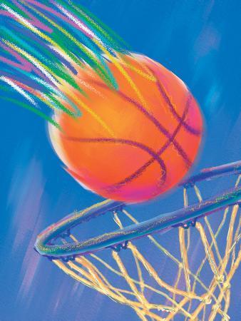 basketball-going-into-hoop