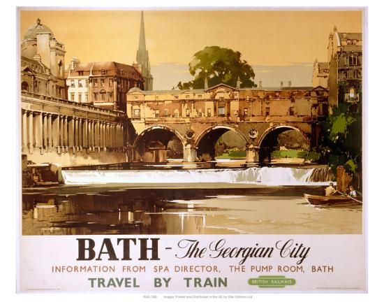 bath-the-georgian-city