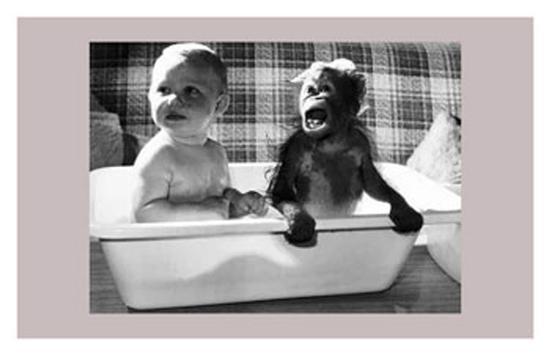 bath-with-a-little-friend