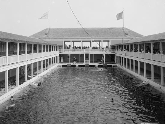 bathing-pool-in-the-casino-palm-beach-florida-c-1905