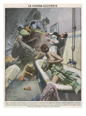bathtime-disturbed-1935