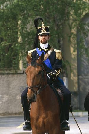 batteries-riding-regiment-military-officer-at-cuirassiers-gala