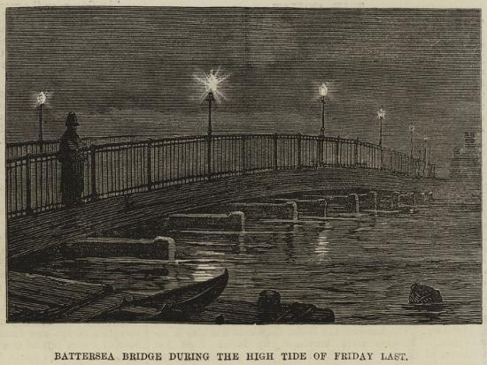 battersea-bridge-during-the-high-tide-of-friday-last
