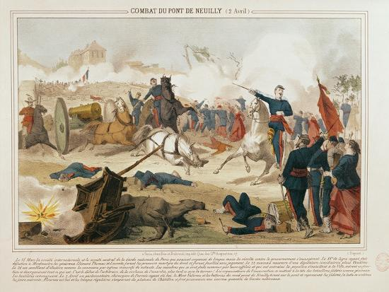 battle-at-the-pont-de-neuilly-2nd-april-1871