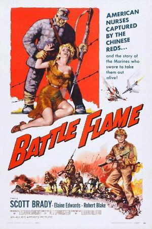 battle-flame-bottom-right-scott-brady-1959