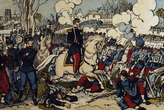 battle-of-coulmiers-recapturing-of-orleans-by-french-army-november-9-1870