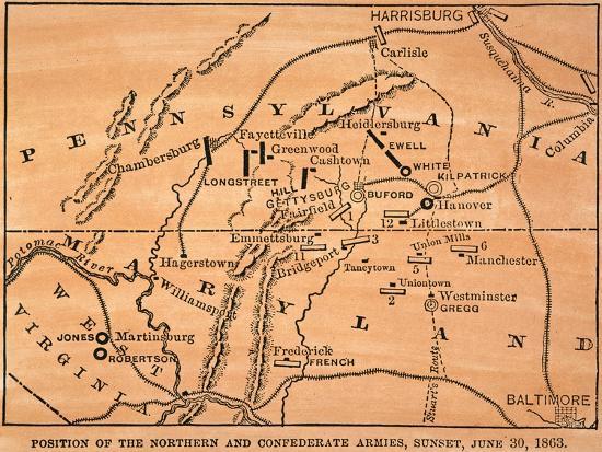 battle-of-gettysburg-1863