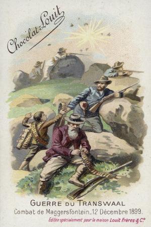 battle-of-magersfontein-december-1899