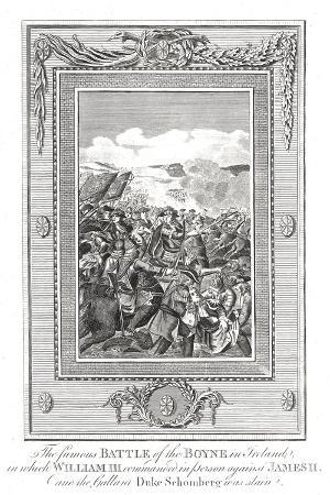 battle-of-the-boyne-1690