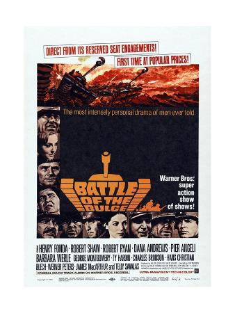 battle-of-the-bulge-1965-directed-by-ken-annakin