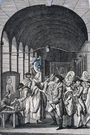 bawds-and-pickpockets-around-a-trader-at-covent-garden-piazza-westminster-london-c1780