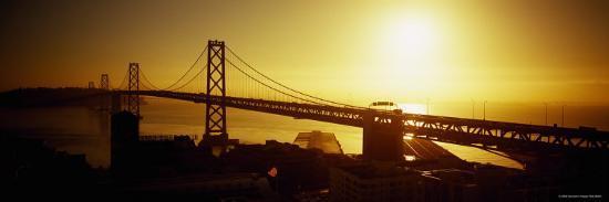 bay-bridge-at-sunset-san-francisco-california-usa