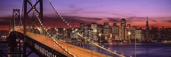bay-bridge-illuminated-at-night-san-francisco-california-usa