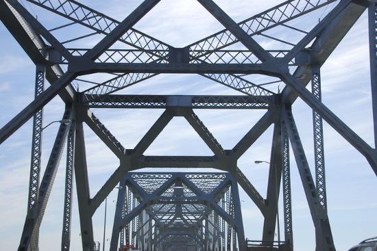bay-bridge-san-francisco-california