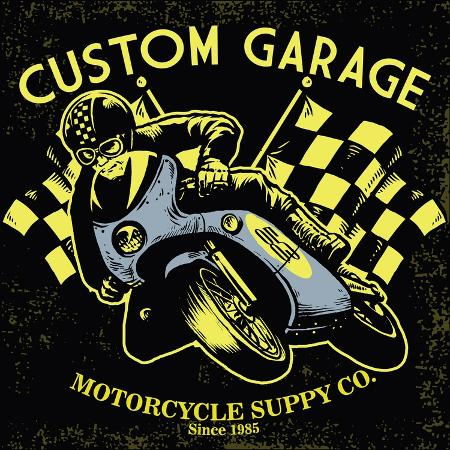 bazzier-retro-motorcycle-race