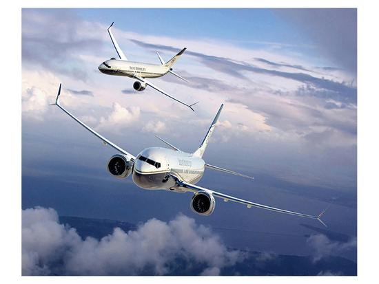 bbj-max-8-based-on-the-737-max-8