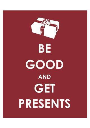 be-good-and-get-presents