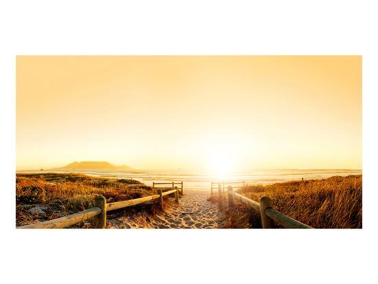 beach-cape-town-south-africa