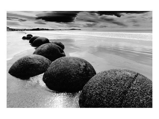 beach-horizon-new-zealand