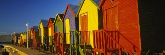 beach-huts-in-a-row-st-james-cape-town-south-africa