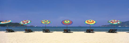 beach-phuket-thailand