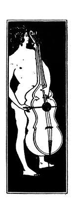 beardsley-musician